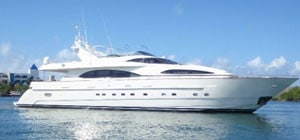 luxury-yacht-rentals-cancun
