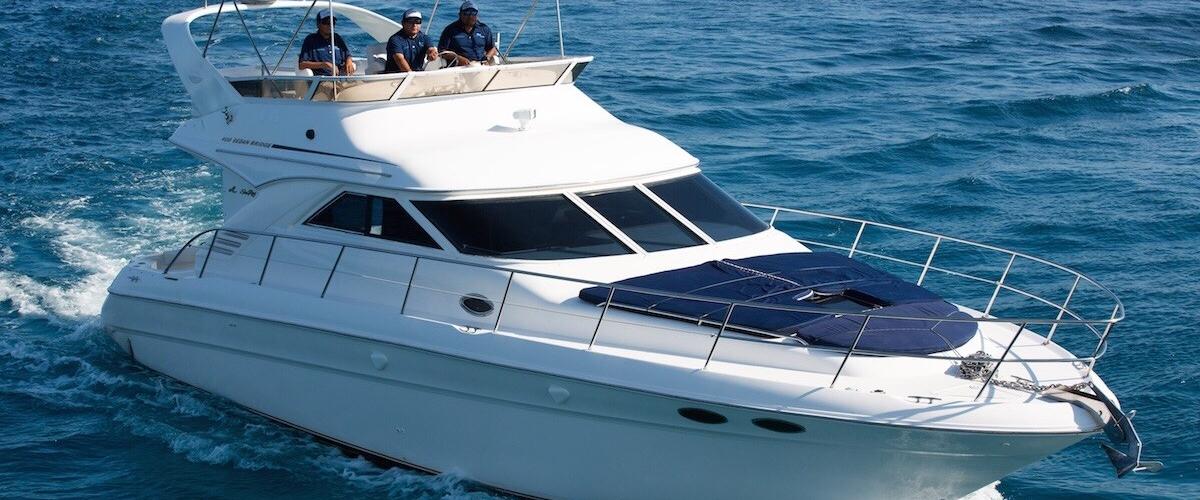 sea-ray-yate-en-renta-puerto-aventuras